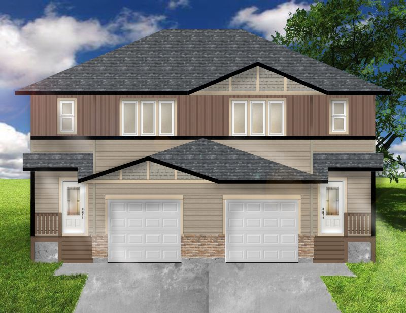 Duplex_elevation-800X600.jpg