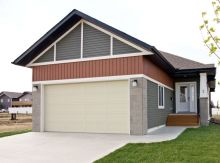 Front_show_home_220x165.jpg