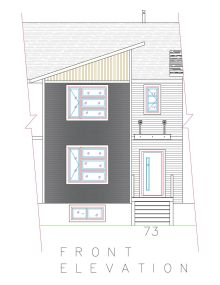 73 Front Elevation icon.jpg